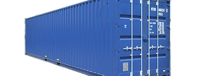 Container kho 40HC